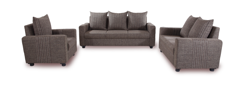 Sofa - sofa-offer-Shenzen-sofa | Looking Good Furniture
