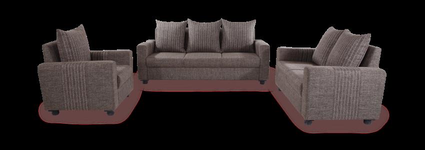 Sofa - sofa-offer-Shenzen-sofa | Looking Good Furniture