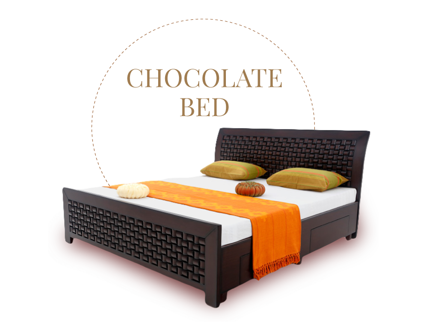 chocolate-bed-main-product