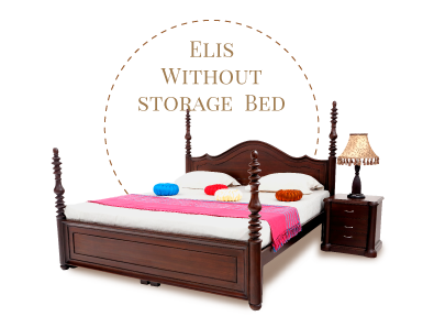 elis-without-storage-bed-mattress-offer