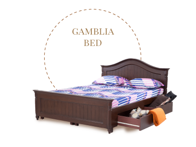gambilia-bed-mattress-offer