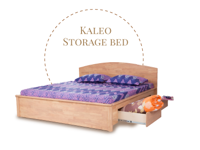 kaleo-storage-bed-mattress-offer
