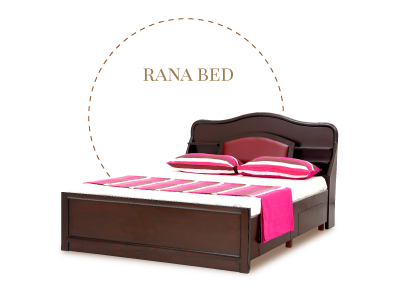 rana-bed-mattress-offer