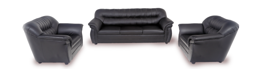 Sofa - sofa-offer-acchillea-sofa | Looking Good Furniture