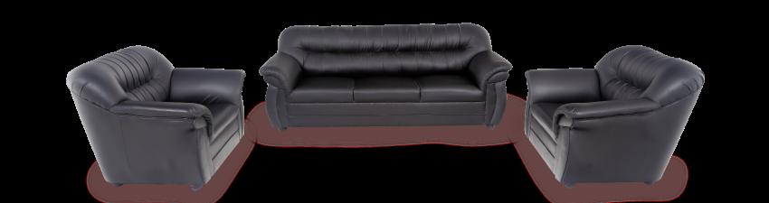 Sofa - sofa-offer-acchillea-sofa | Looking Good Furniture