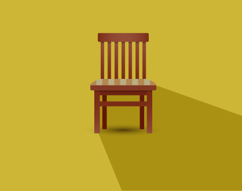 Looking Good Furniture | Catalogue - chairs