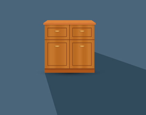 Looking Good Furniture | Catalogue - Storage