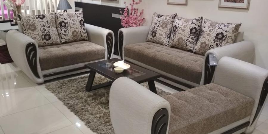 Rambo Sofa Set 3 2 Divan Dickenson Road Looking Good Furniture
