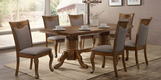 Dining Table Sets Online Buy Wooden Glass Dining Table