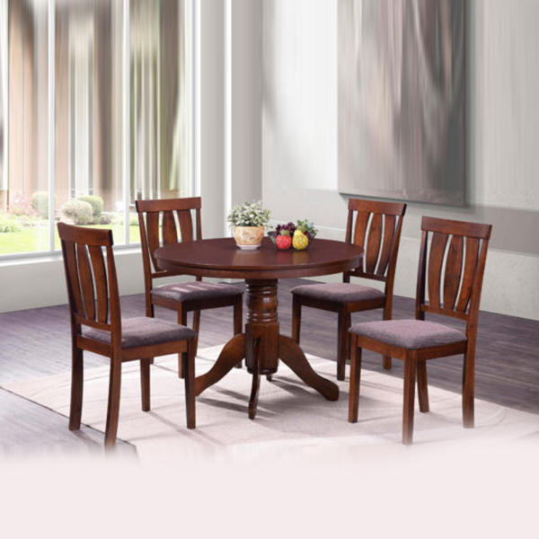 Dining Table Sets Online Buy Wooden Glass Dining Table Online