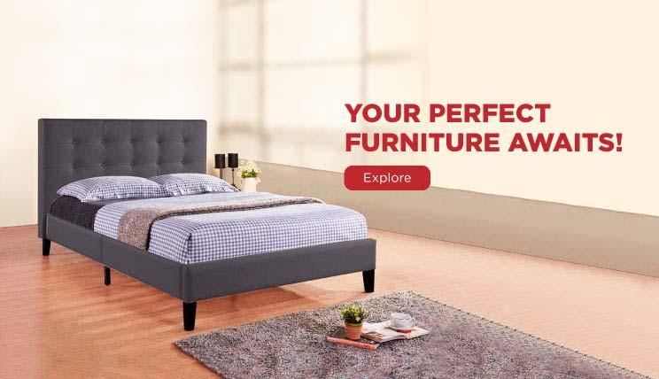Buy Furniture Online Best Online Furniture Store In Bangalore Looking Good Furniture